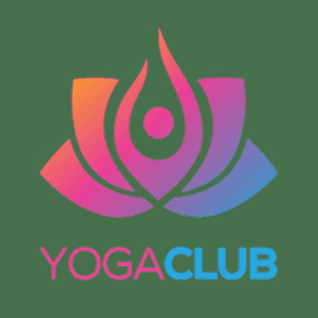 yoga-club-logo.png
