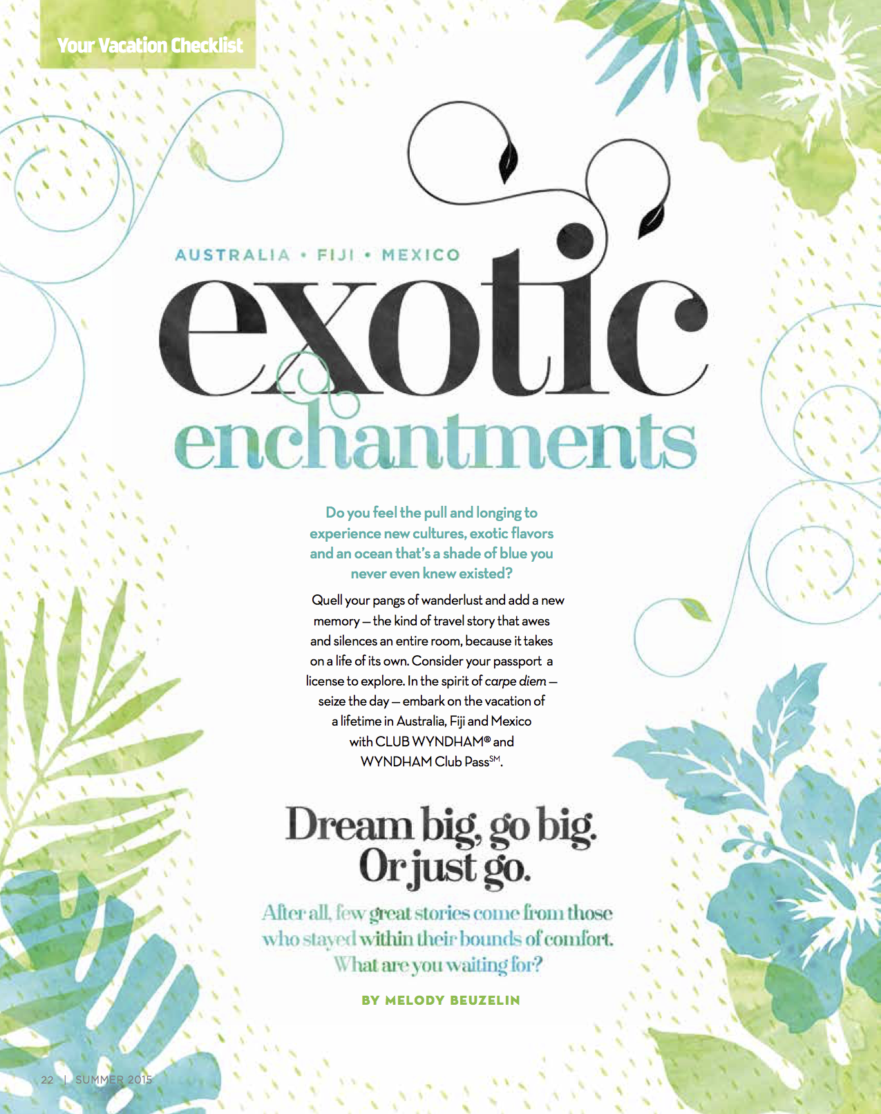 Summer 2015 FP - Exotic Enchantments Feature.png