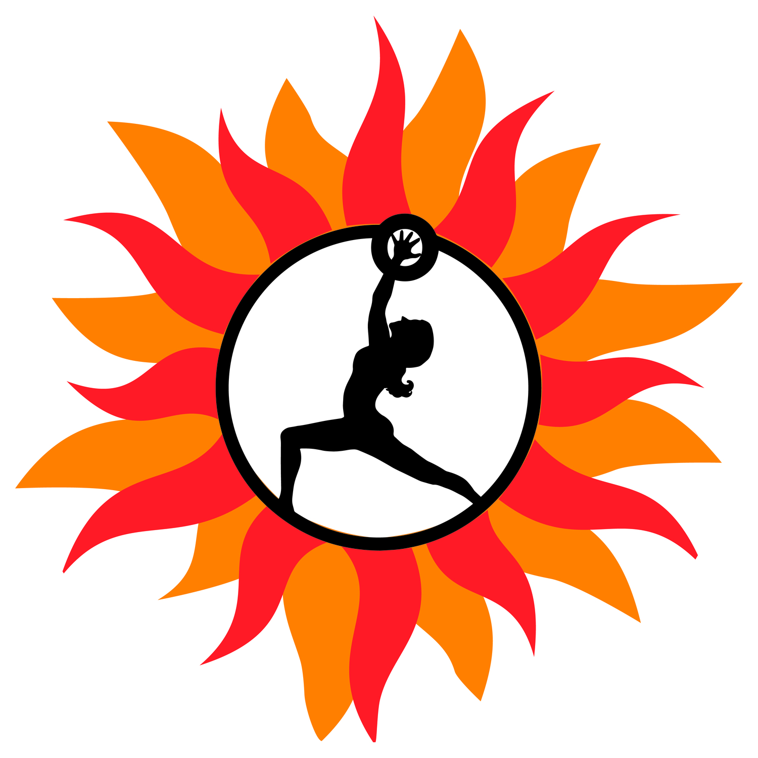 Warrior One Power Yoga logo.jpg