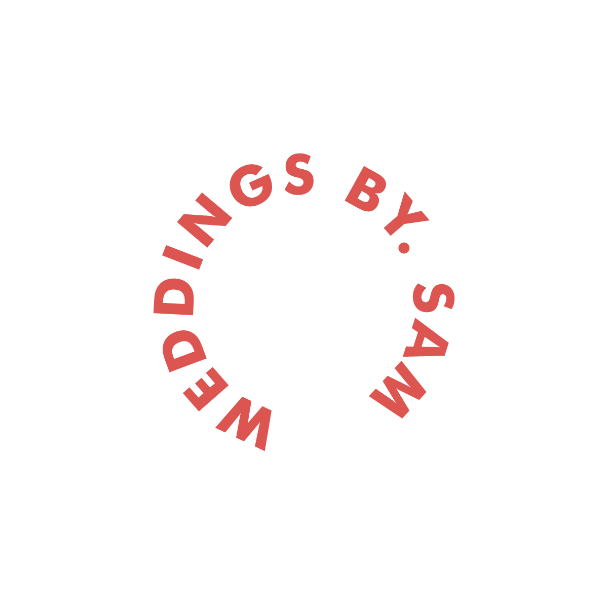 Weddings_by_sam_logo_transparent.png