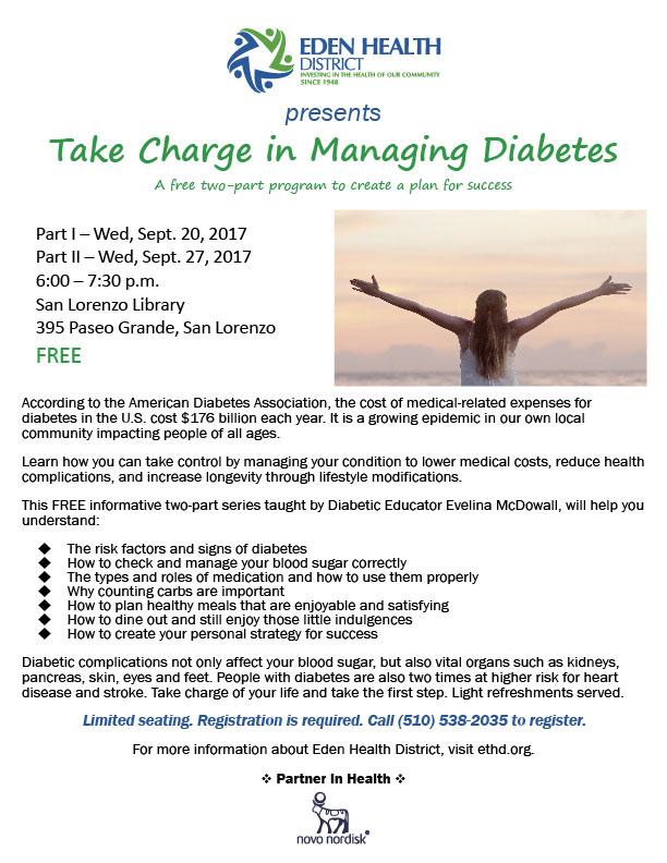 Diabetes Flyer-01.jpg