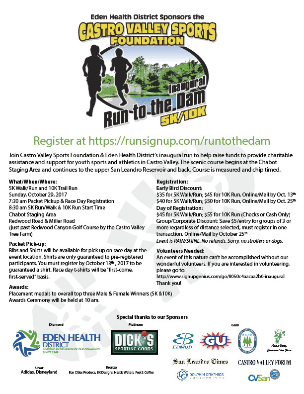 Run to the Dam flyer-01.jpg