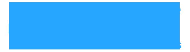 Cinefex logo.png