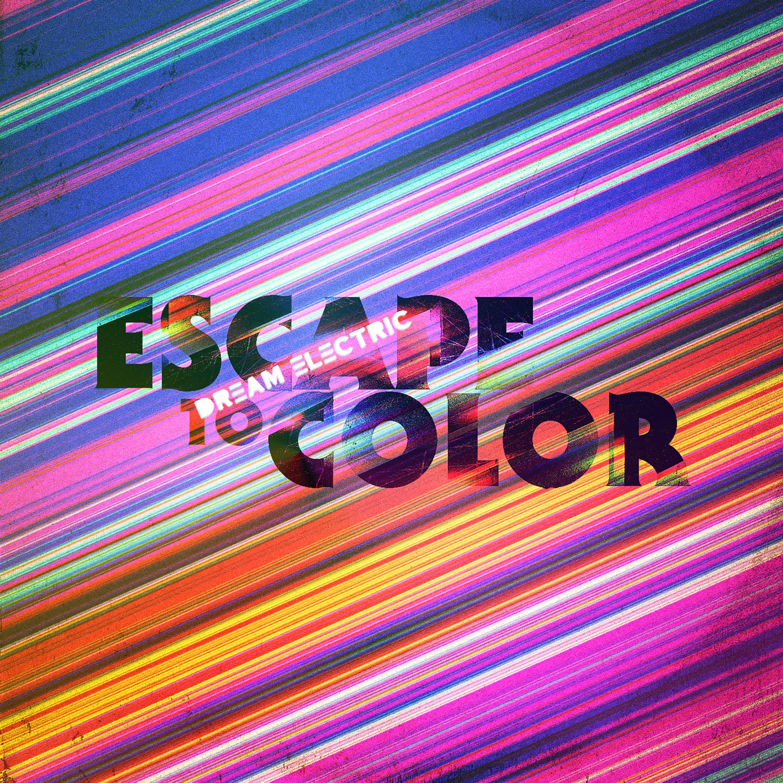 Escape to Color Single Art 3.jpg