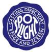 Spotlight_logo_bl_wh.png