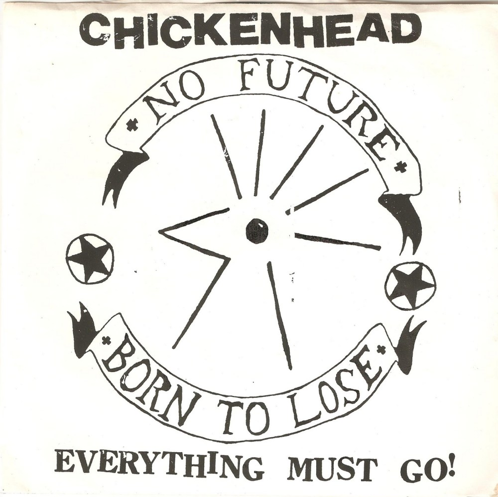 chickenhead.jpeg