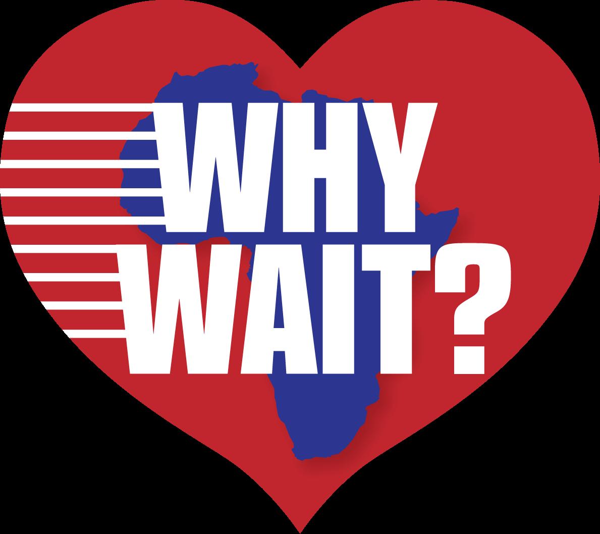 WhyWaitLogo.png