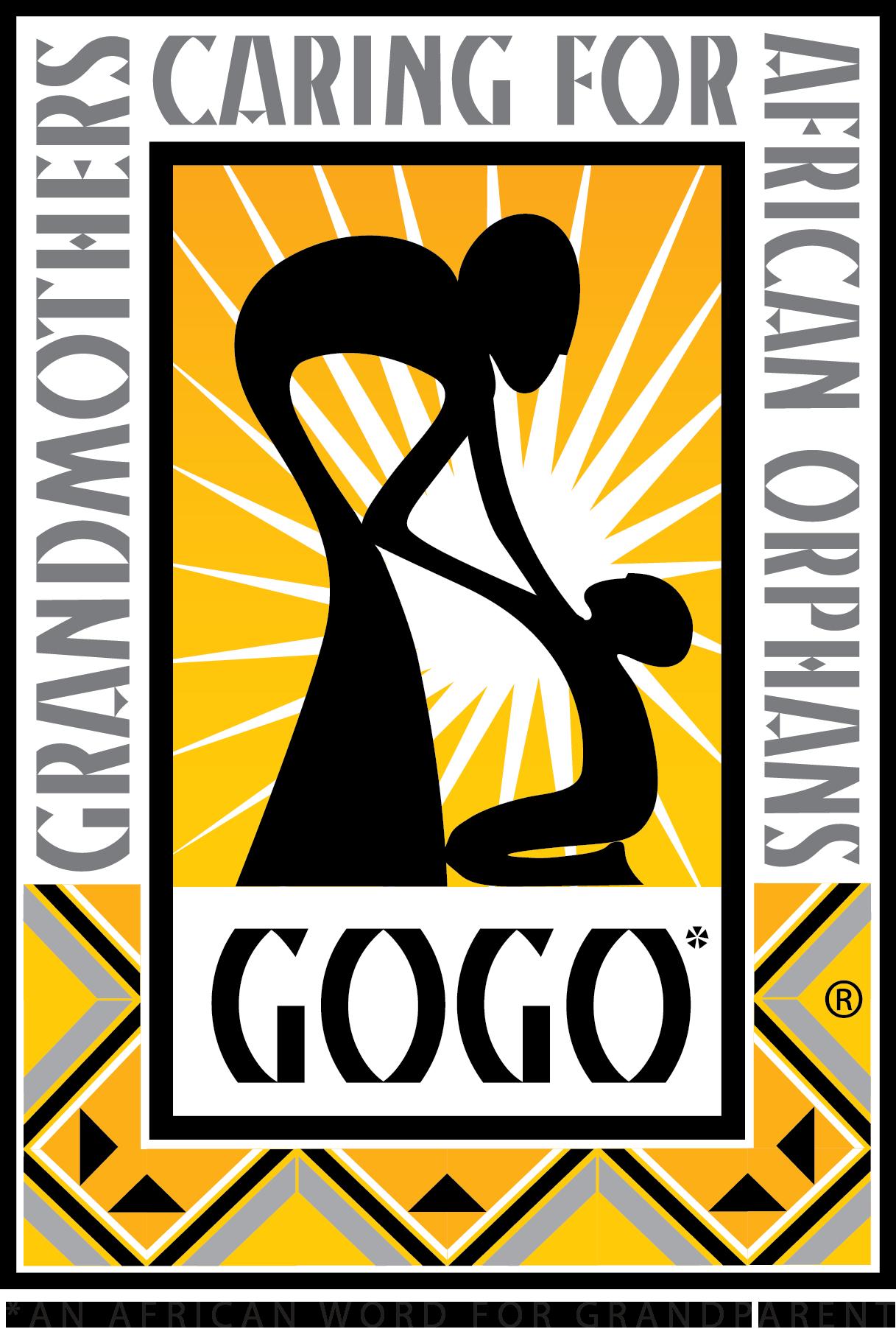 GOGOLogo4x6Vector.png