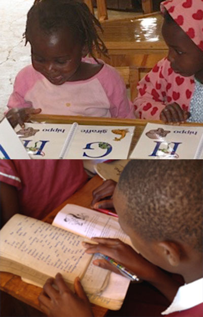 "93 orphans receive our help  with secondary school fees. Our CBCCs are preparing over 2,000 preschoolers to enter primary school on their journey to literacy.  The parents of one sponsored young man do not read or write, but ""Smart"" (the son's name) ranked ninth in his high school graduating class of 200, so he is qualified to attend a university. Thanks to the support of SAFE founders, Dick and Charlotte Day, Smart is enrolled at Livingstonia University, a 17-hour bus ride from his home town of Zomba. He's never been out of Zomba before."