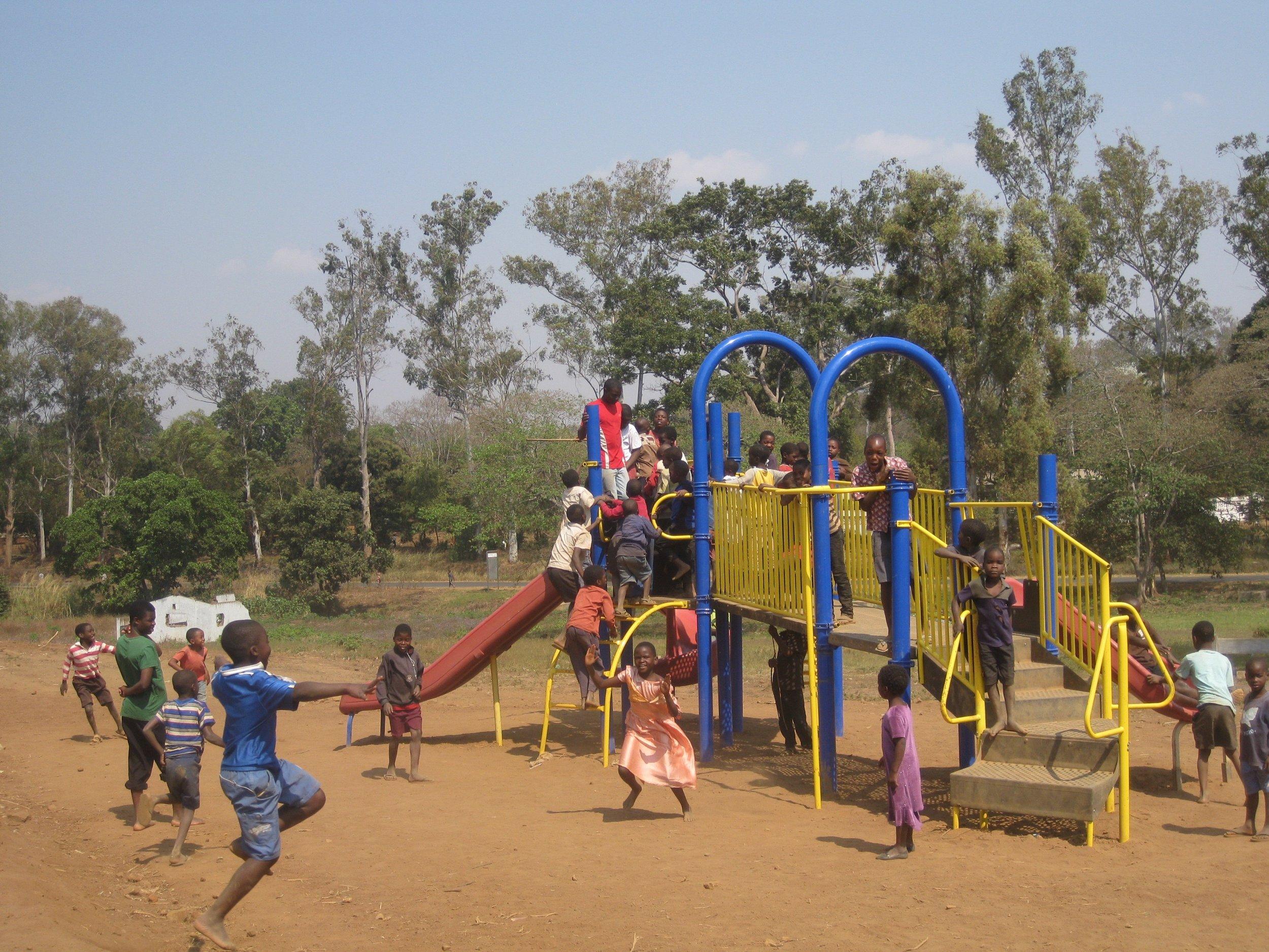 playground finished.jpg