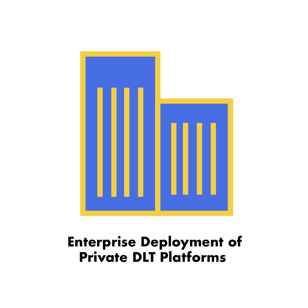 enterprise-01.png