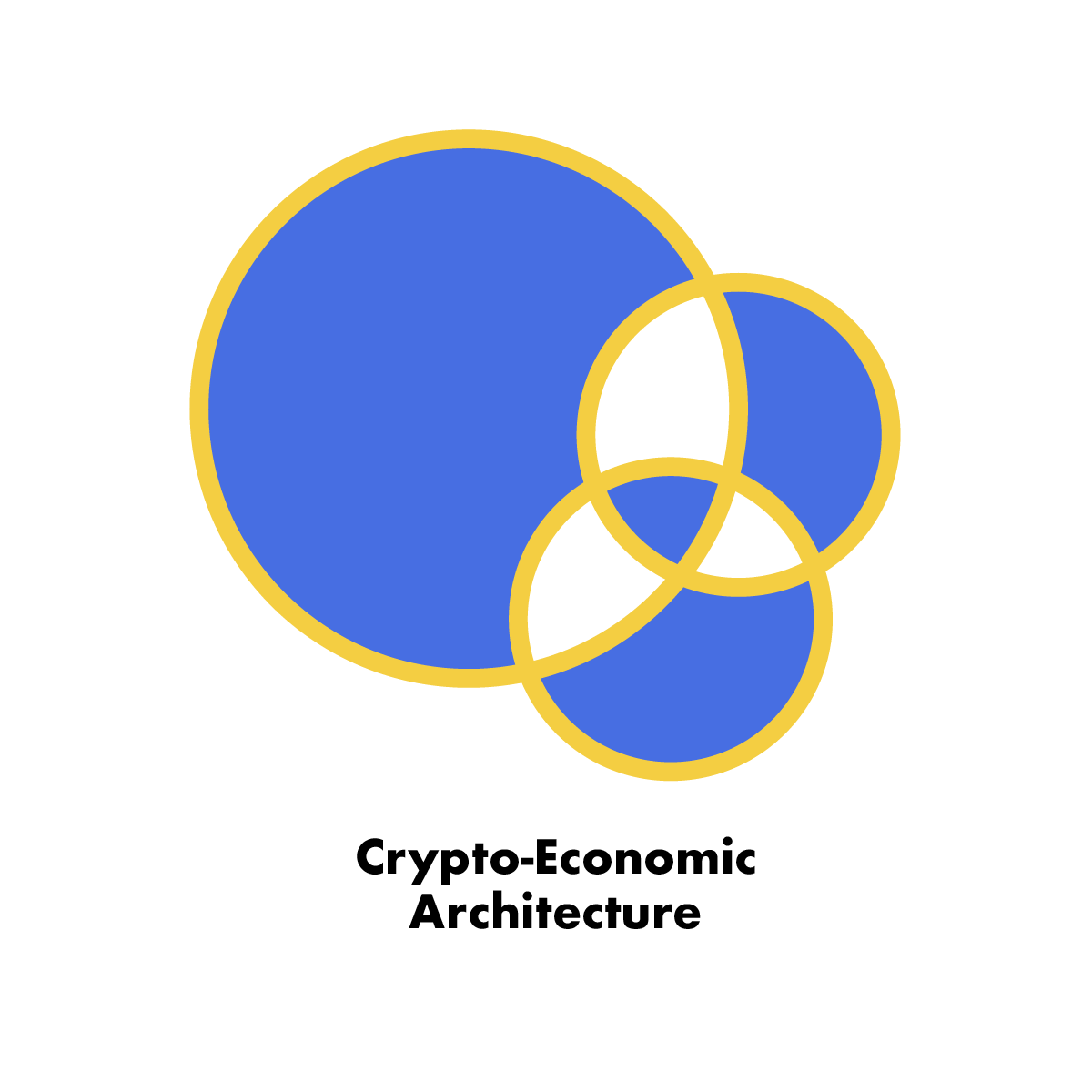 crypto-01.png