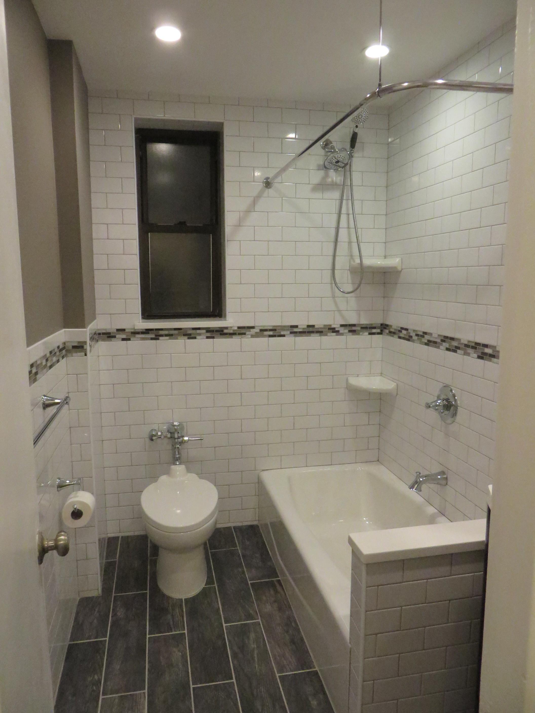 IMG_4302 - new bathroom.JPG