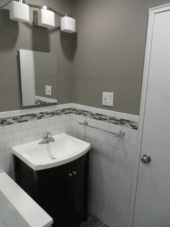 IMG_4305 - new bathroom sink.JPG