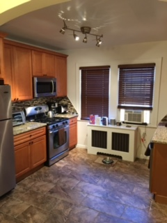 em_shore_after_kitchen a.jpg