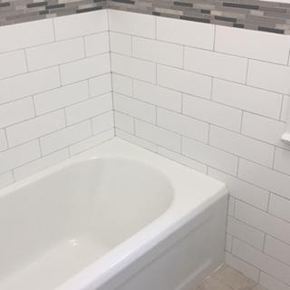 em_shore_after_bathroom b1.jpg