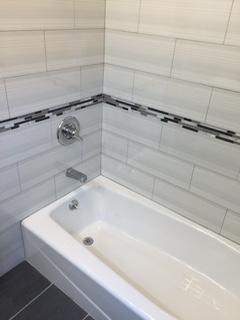 em_shore_after_bathroom a2.jpg