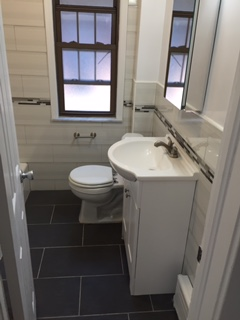 em_shore_after_bathroom a.jpg