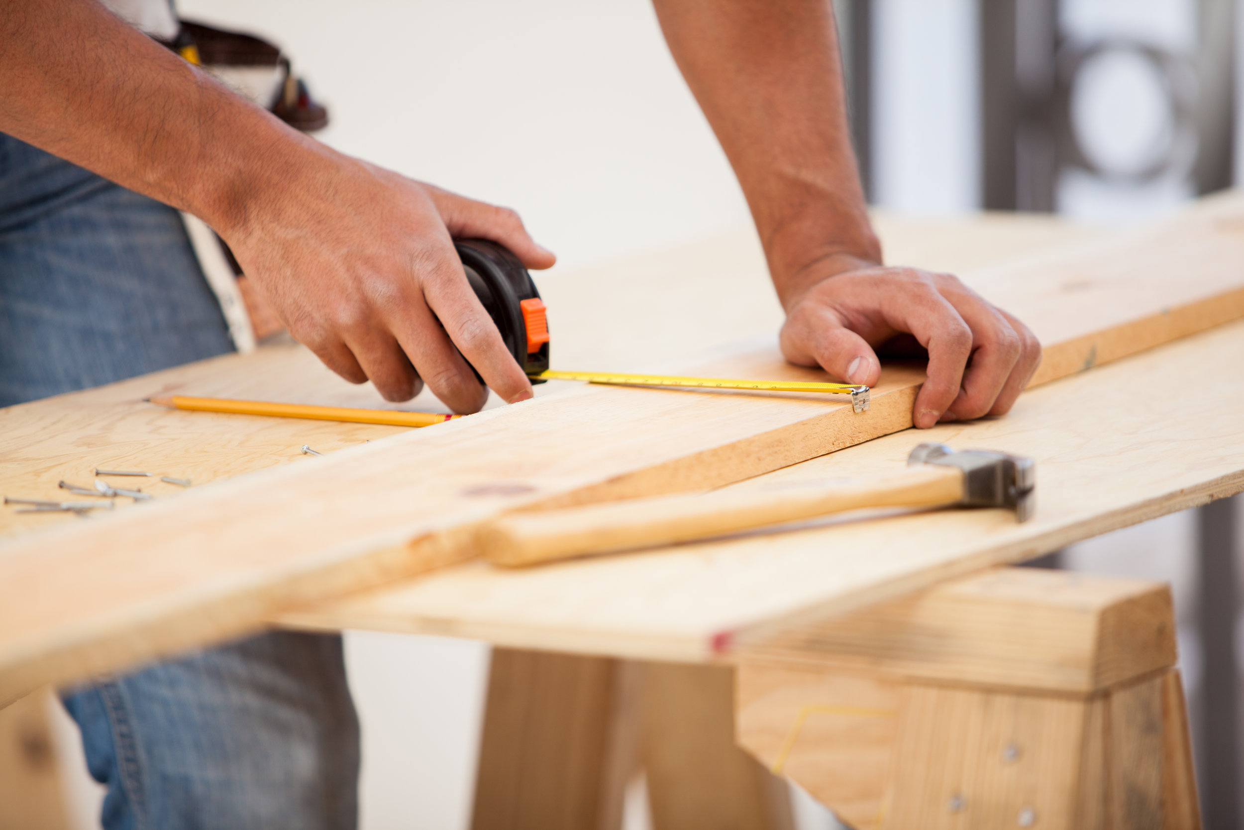 emshoreconstruction_brooklyn_staten_island_contractor_our_services.jpg