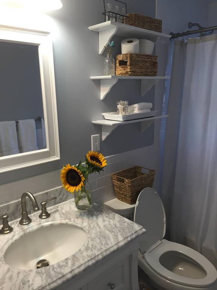 em_shore_after_bathroom_maura 1.jpg