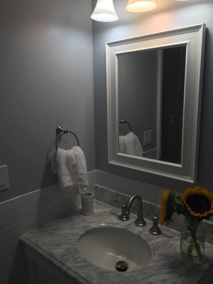 em_shore_after_bathroom_maura 2.jpg