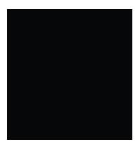master-globe-logo-02.png
