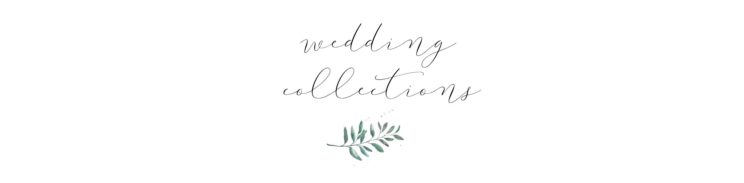 wedding intro.jpg