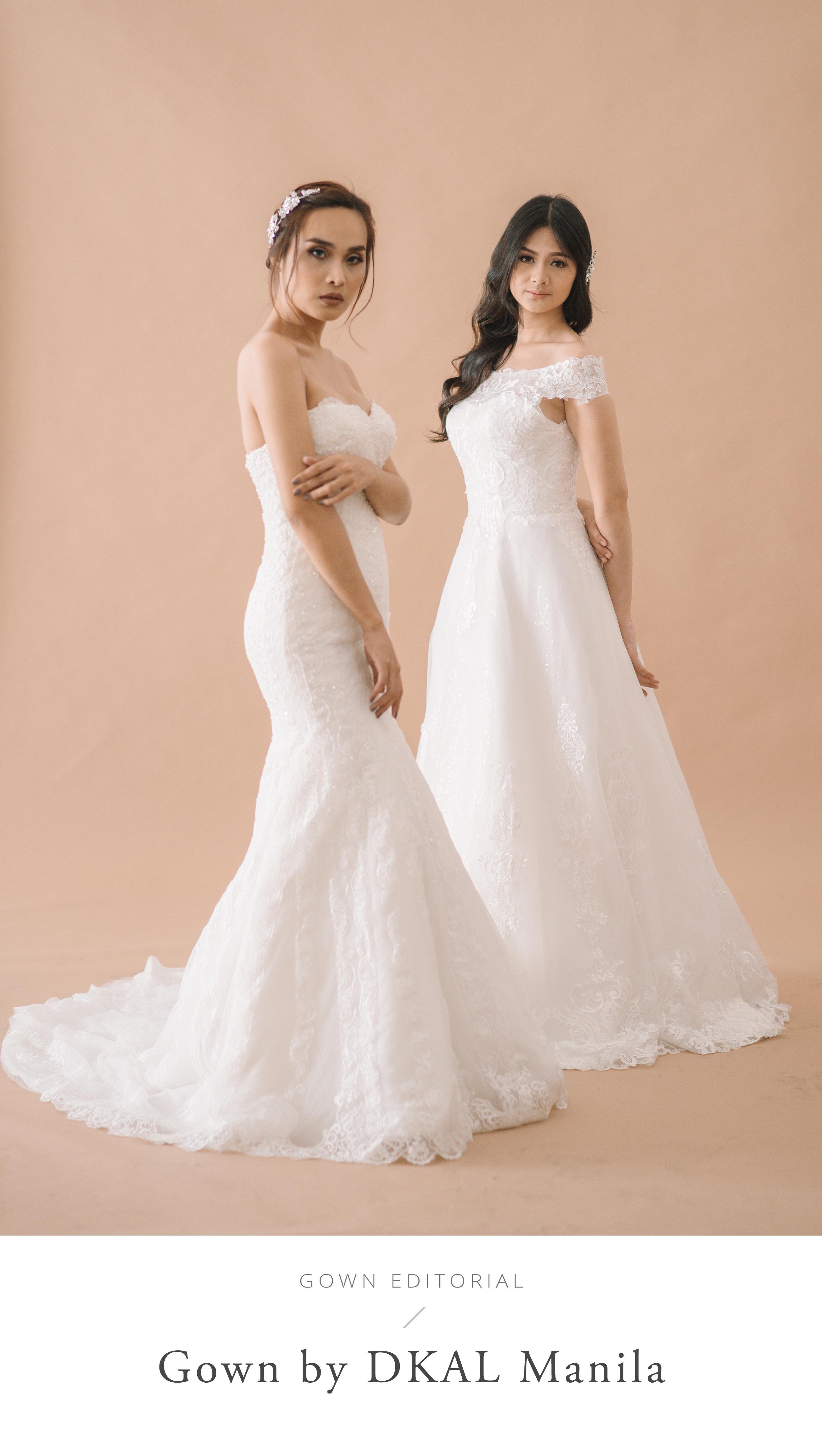 gown-by-dkal.jpg