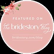 bride_story_badge-blog-pink.png