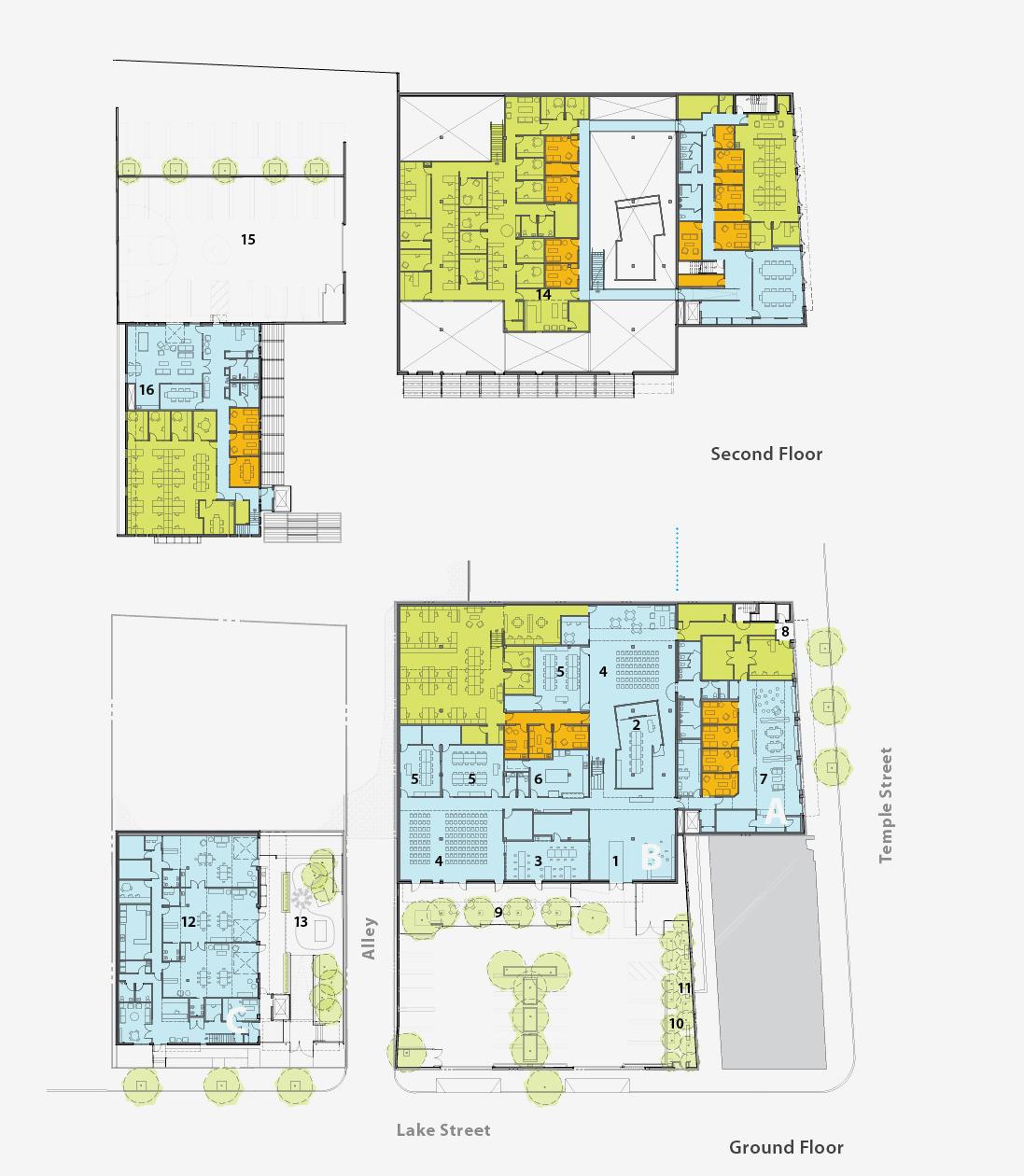 Otis Booth Campus - Plans - KEA.jpg