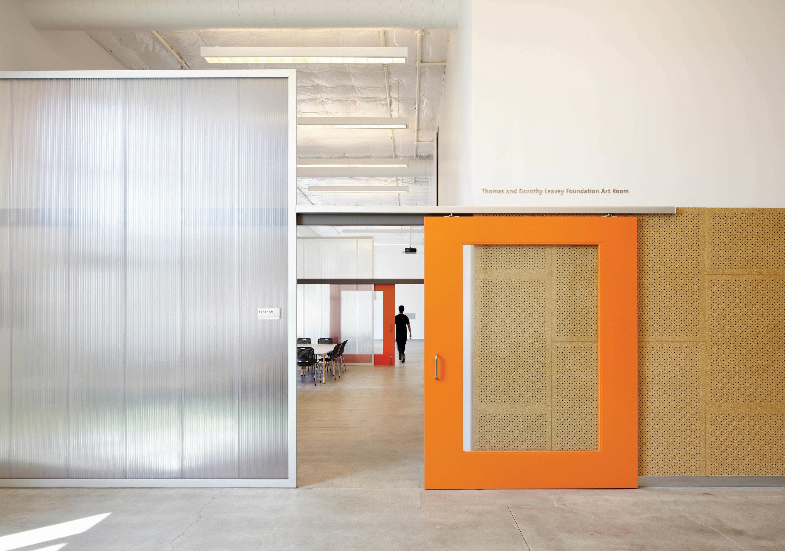 Otis Booth Campus - Doors - Stuadenmaier.jpg