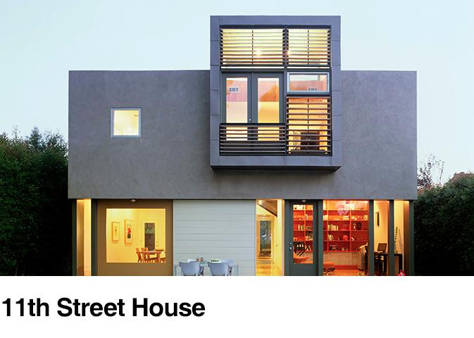 02_11th Street House.jpg