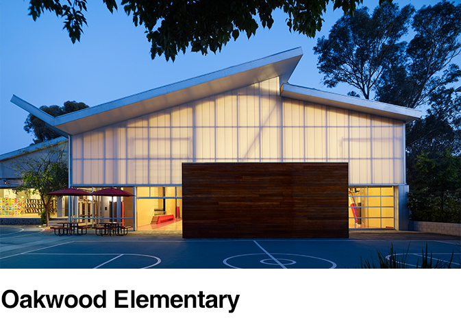 08_Oakwood Elementary.jpg