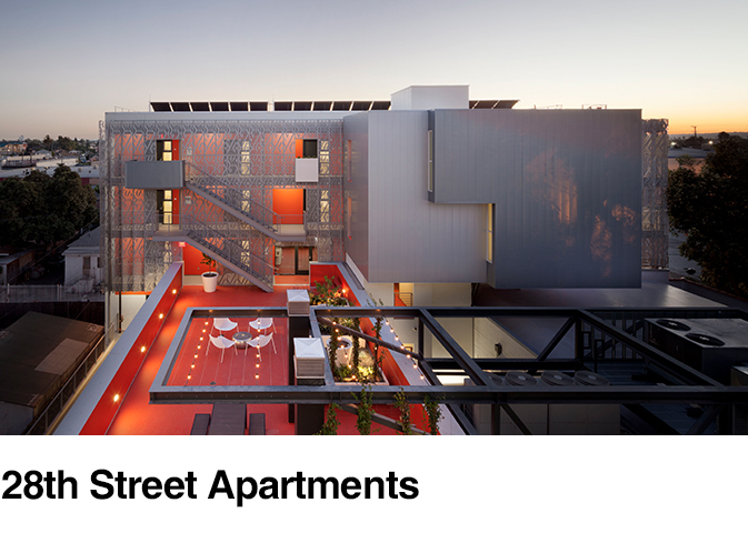 03_28th Street Apartments.jpg