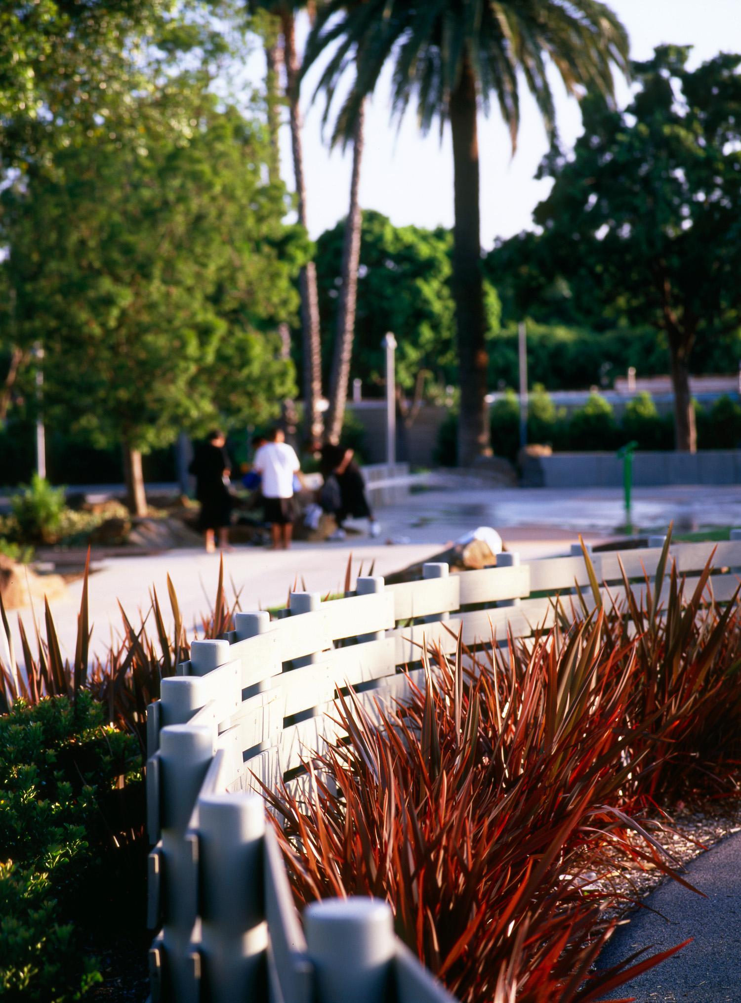 VAP-46 fence little kids.jpg