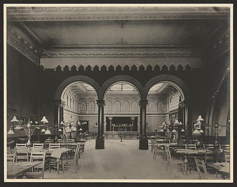 1890 - Reading Room 2.jpg