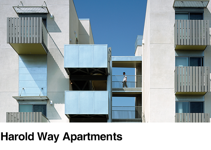 01_Harold Way Apartments 3.jpg