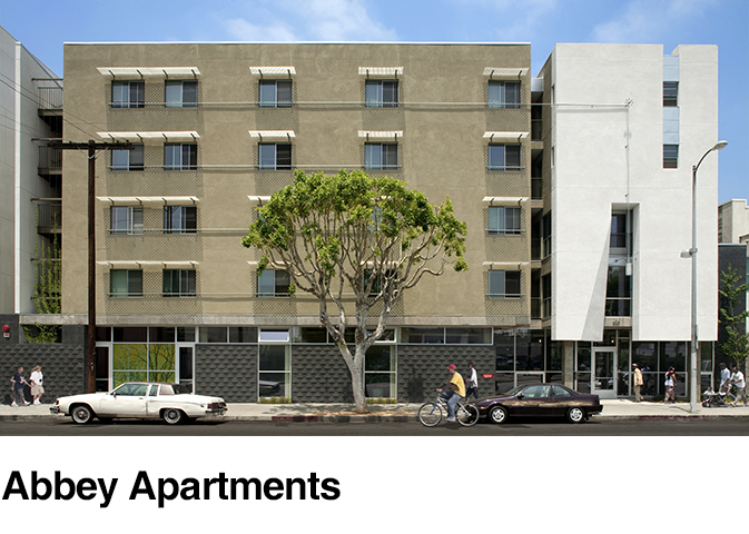 08_Abbey Apartments 2.jpg