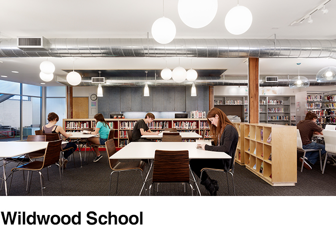 01_Wildwood School 2.jpg