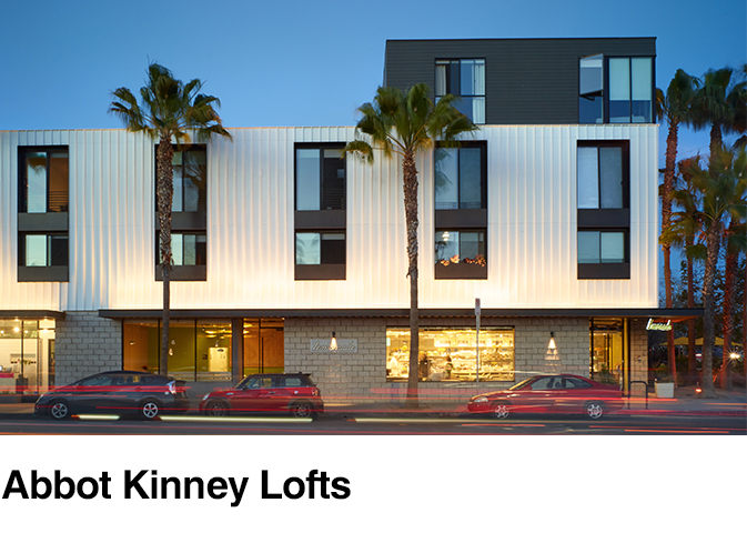 11_Abbot Lofts 3.jpg
