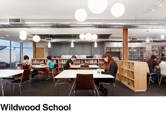 05_Wildwood School Masterplan.jpg