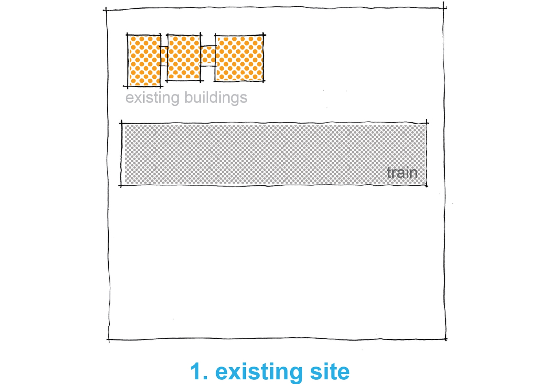 Site Strategy-01.jpg
