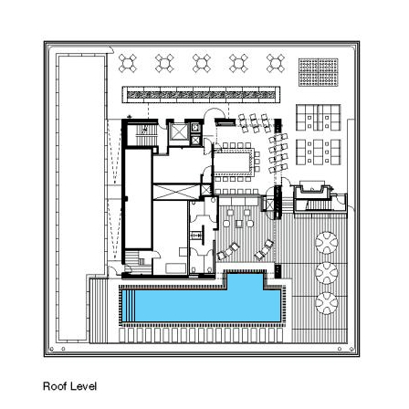 Architecture isn't just for special occasions - complete pdf Page 113.jpg