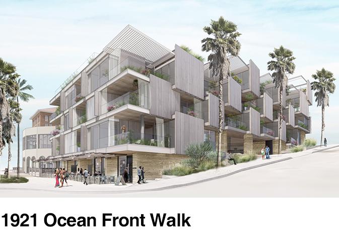 15_Oceans Housing.jpg
