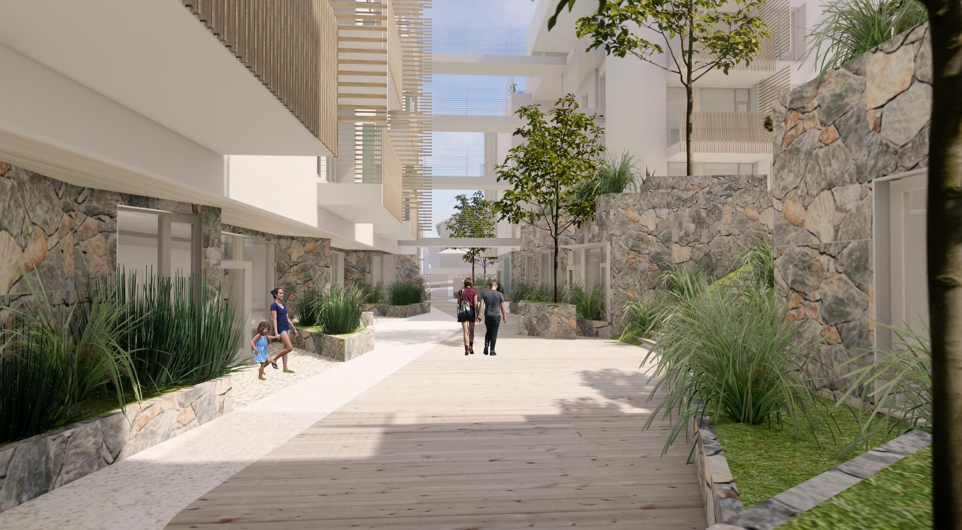 lower courtyard.jpg