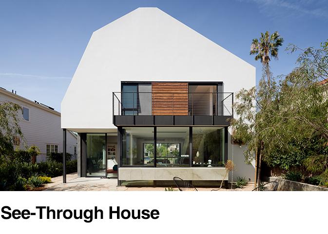 See-Through House.jpg