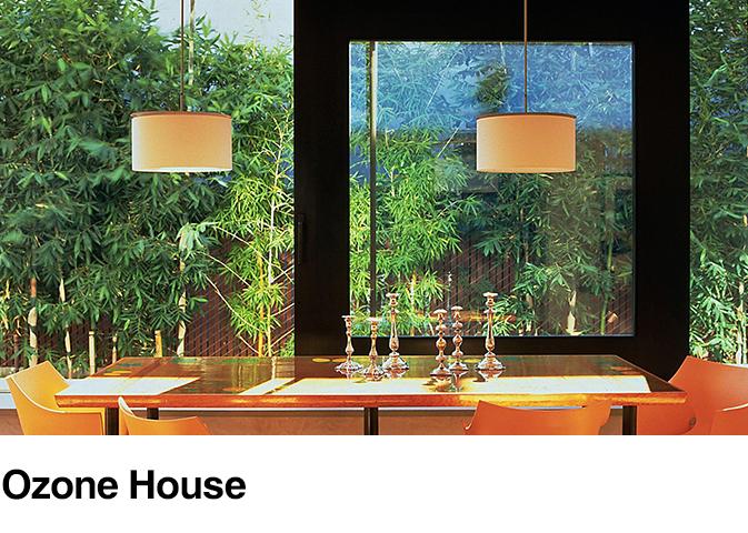 Ozone House.jpg
