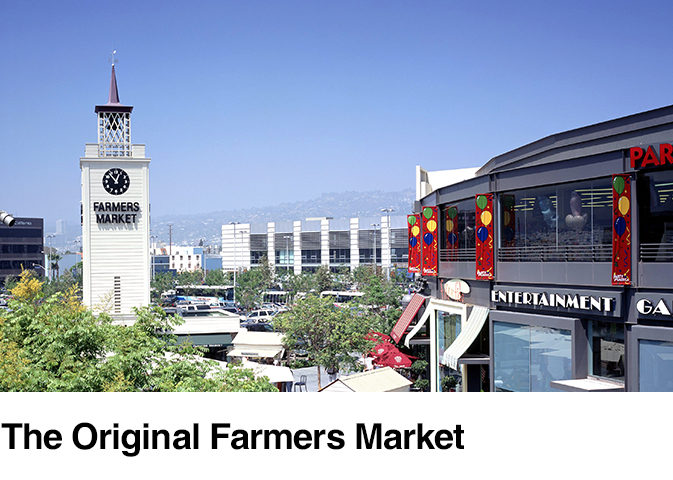The Original Farmers Market 1.jpg