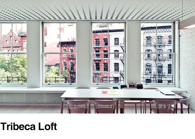 Tribeca Loft.jpg