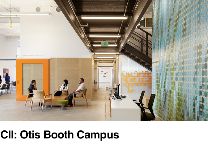 CII Otis Booth Campus 1.jpg